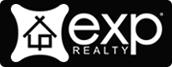 eXp Realty Properties